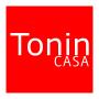 tonin-casa