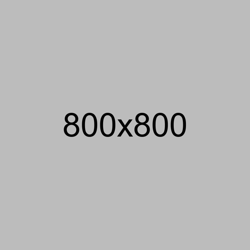 Product slider image