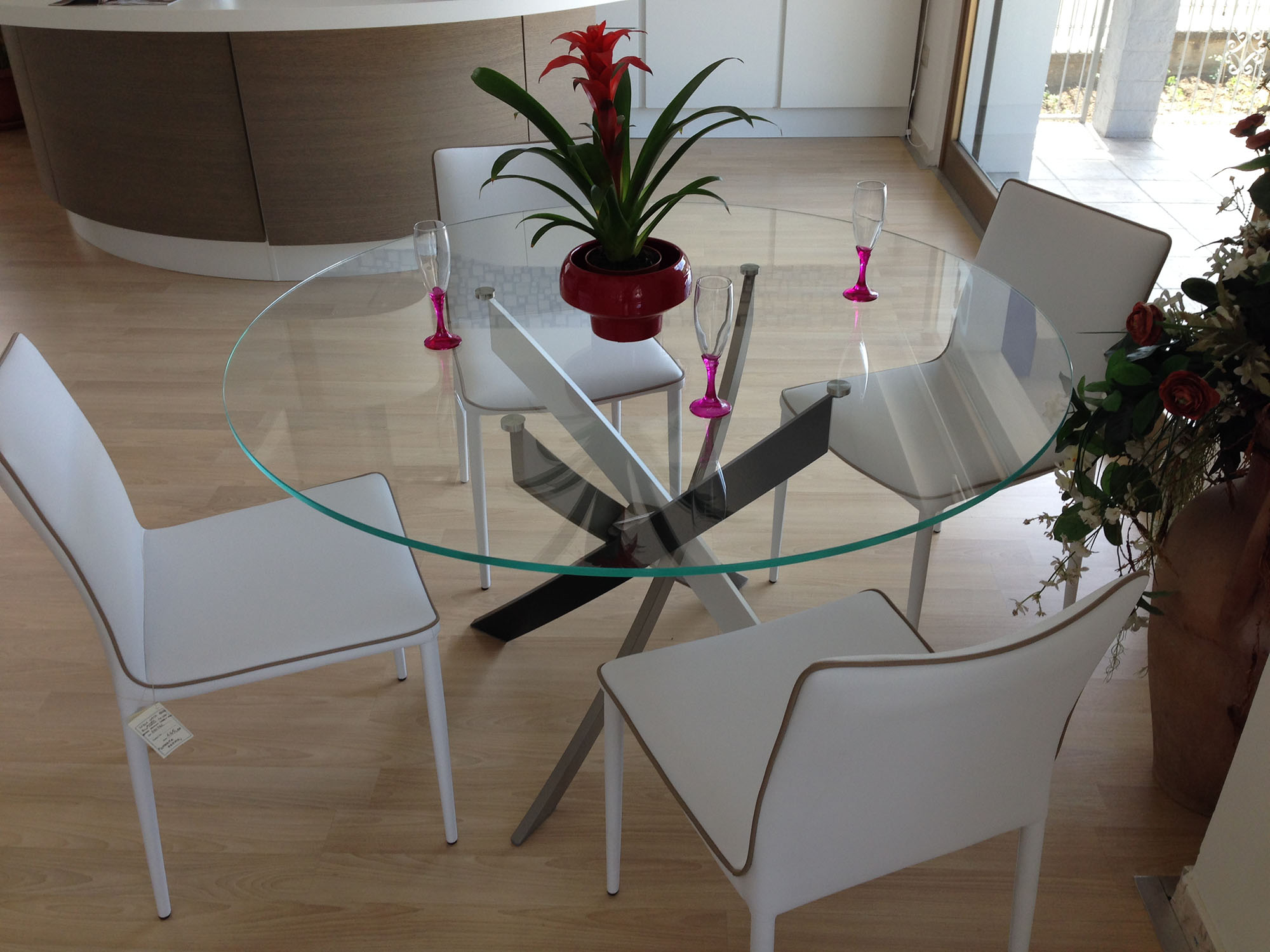 Awesome Tavolo Barone Bontempi Ideas - acrylicgiftware.us ...