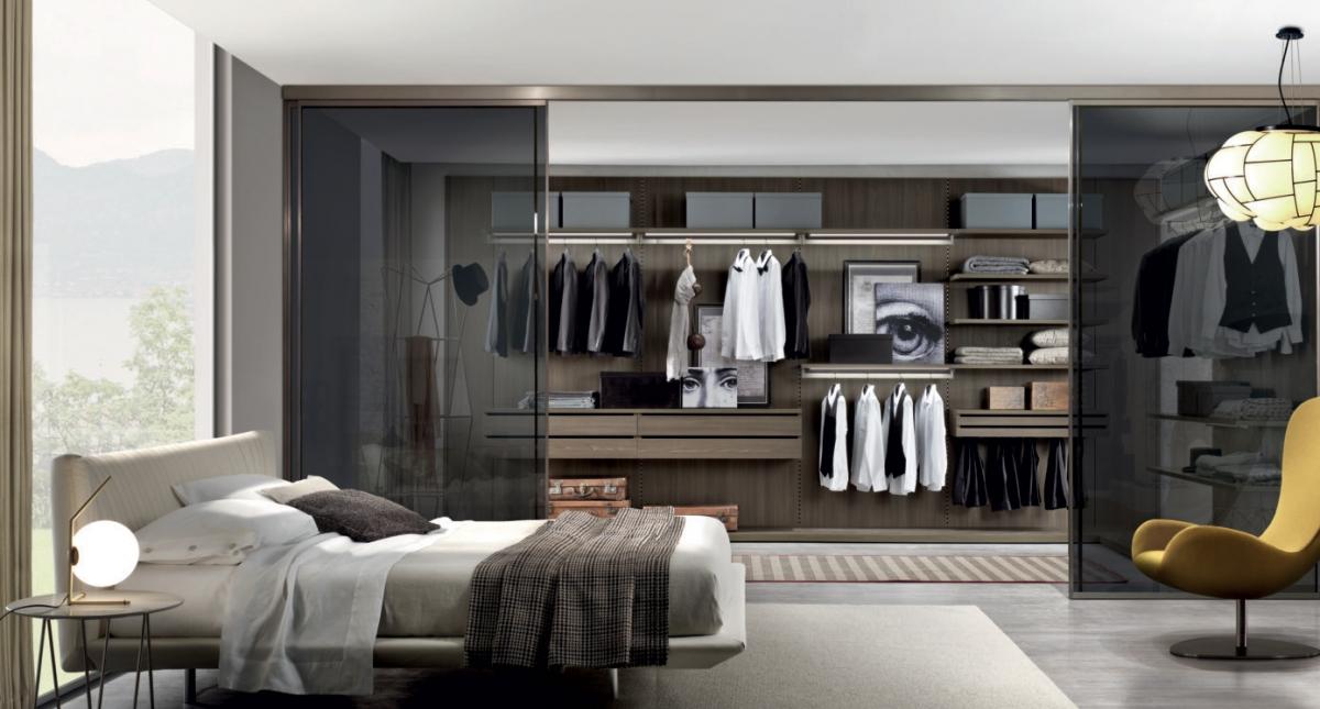 Costo cabina armadio porte scale e finestre kit ante for Costo di raccordo della cabina di log
