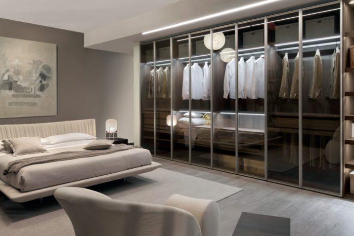 Home mobili iannace arredamenti a benevento for Mandi arredamenti benevento